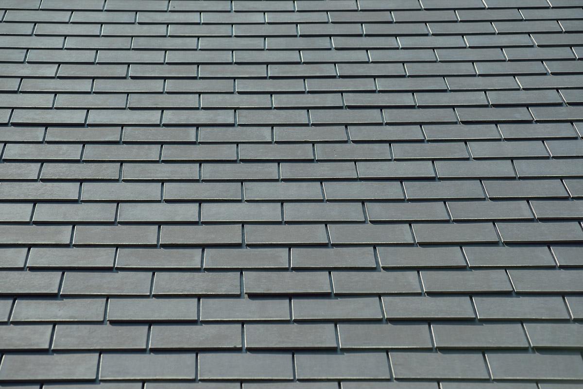 Asphalt Shingle Guide New Roof Worcester Lj Roofing